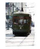 Street Car 926 - New Orleans