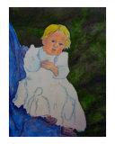 011008 1916 Little Josephine