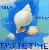 Shells of Time II