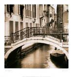 Ponti di Venezia I