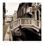Ponti di Venezia III