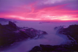 Eugenena Cove