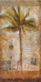 Palm Tree I