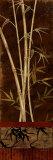 Bamboo Garden II