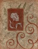 Florescence I