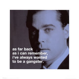 Goodfellas: Henry Hill
