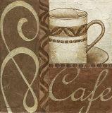 Latte Cafe I