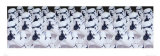 Star Wars - Army of Storm Troopers