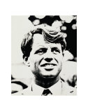 Flash:  November 22  c1963  JFK Assassination  c1968 (Robert Kennedy)