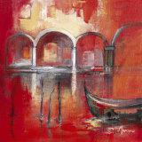 Venise Mysterieuse II