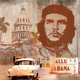 Legenden IV  Che
