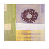 Untitled  c2007
