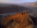 Al Jabal Al Akhdar Area  Nakhl to Jabal Ash Sham  Oman