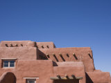 Painted Desert Inn National Historic Landmark  Arizona