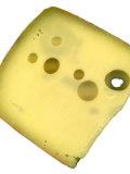 Jarlsberg Cheese (Norway)