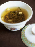 Chinese Jasmine Tea