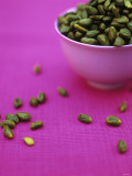 Pistachio Kernels