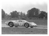 1967 Sebring 12 Hour Race
