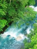 River Biei