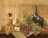 Bordeaux Gold