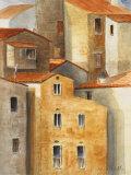 Village of Pitiglione I