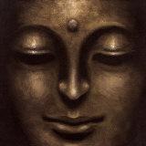Gautama II