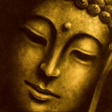 Gautama I