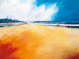 Glyns Beach