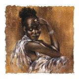 Ebony I