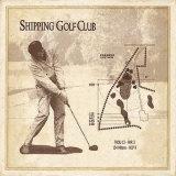 Shipping Golf Club