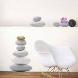 Zen Stones
