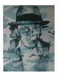 Joseph Beuys