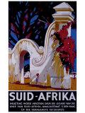 Suid Afrika
