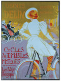 Cycles Delin