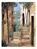 Villa Tuscana