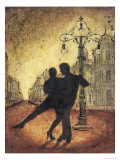 Tango Romance