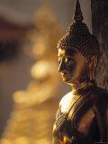 Wat Phra Doi Suthep  Doi Suthep  Thailand