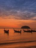 Hat Kata Noi  Phuket  Thailand