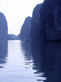 Ha Long Bay  Northern Vietnam