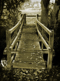 Thornham Bridge