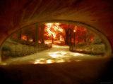 Central Park  no 1