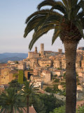 Grasse  Provence  France