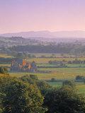 Hore Abbey  Cashel  Co Tipperary  Ireland