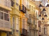 Cartagena  Murcia Region  Spain