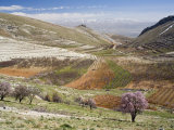 Niha  Bekaa Valley  Lebanon