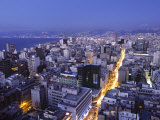 Central District  Beirut  Lebanon