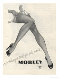 Morley Stockings
