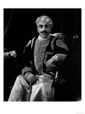 Major-General HH Maharajadhiraja Maharana Shri Sir Bhopal Singh Bahadur
