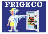 Frigeco
