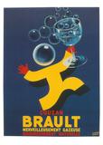Couzan Brualt